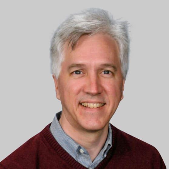 David Kneeburg