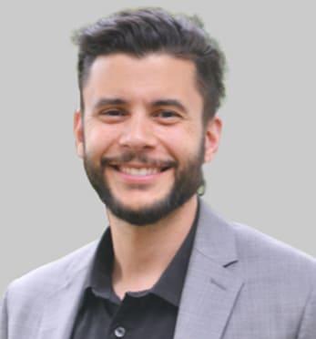 Dr. Matthew  Meitl