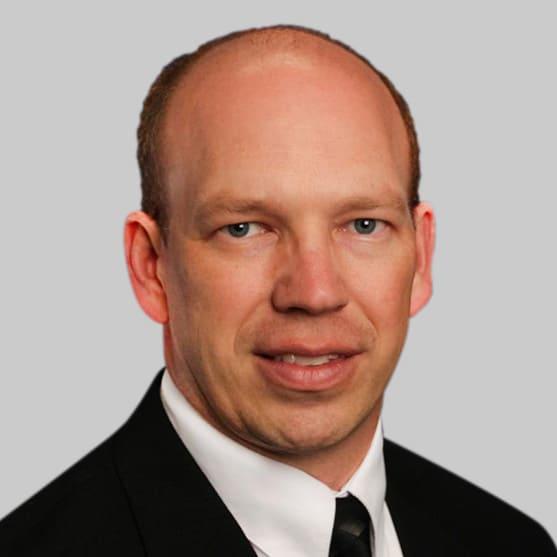Brett Wendler