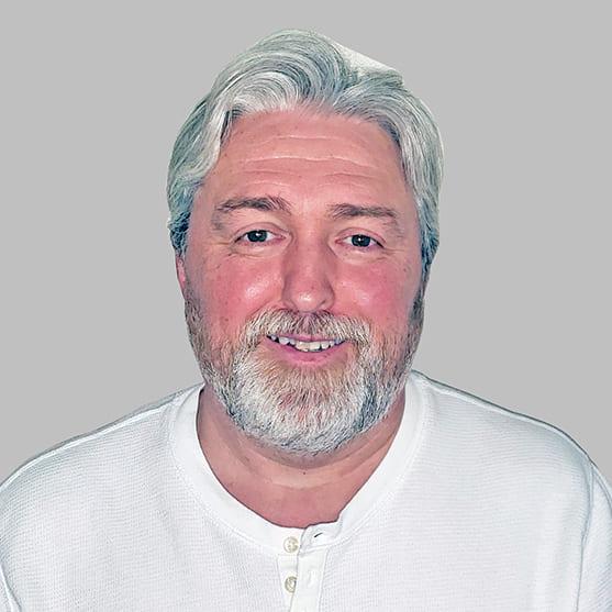 Miroslav Samarskiy