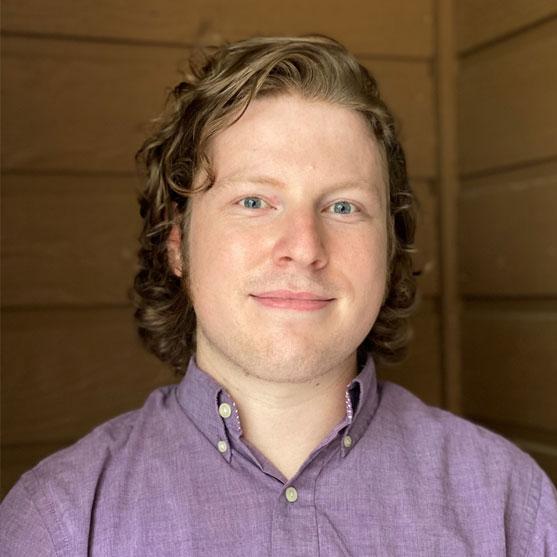 Ben Keller